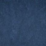 linoleum albastru inchis