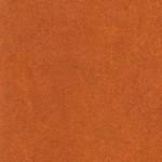 linoleum teracota